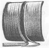 ropes4-solidbraid.jpg (18711 bytes)
